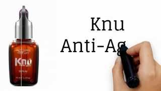 Skin HD Anti Aging Skin - Save 20% on Anti-Aging Skincare - Michael Todd! Thumbnail