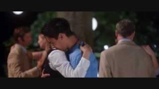 Daphne & Ian - Love story
