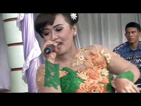 BOJO GALAK - ELIA SANJAYA - CS.SANGKURIANG LIVE IN BRANGKULON SUKOHARJO
