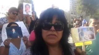 Video Homicidio en Plottier: Mónica Méndez pide justicia download MP3, 3GP, MP4, WEBM, AVI, FLV Desember 2017