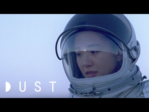 """Sci-Fi Short Film """"Nine Minutes"""" 