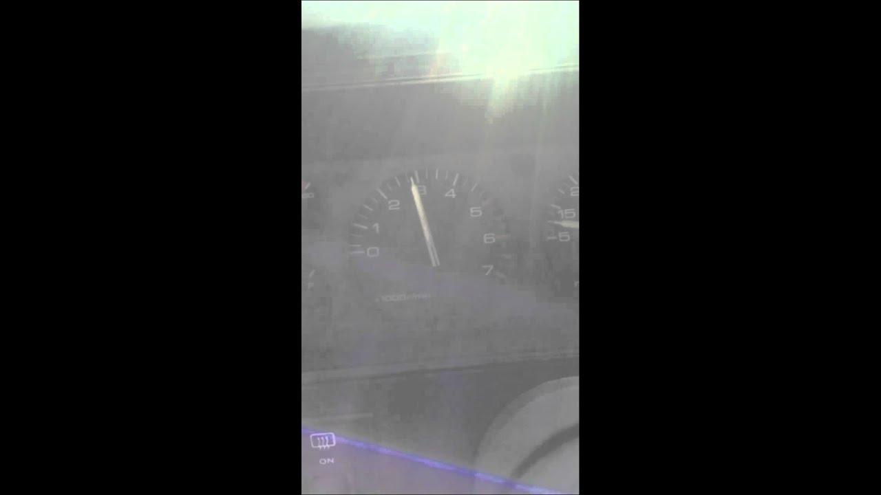 medium resolution of 88 jeep cherokee bad ignition control module