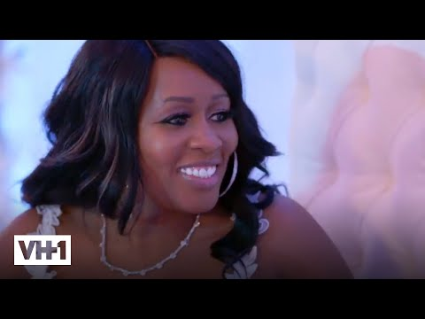 Gemini Season ♊ A Gemini Handles Love & Romance ft. Love & Hip Hop & More | VH1