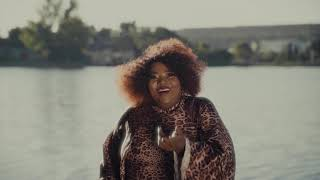 Winnie Khumalo - Loluthando (Official Music Video)