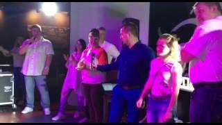 #ПРОкачали Барнаул в клубе 💃🕺