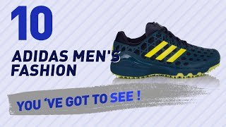 Adidas Hockey For Men // New And Popular 2017