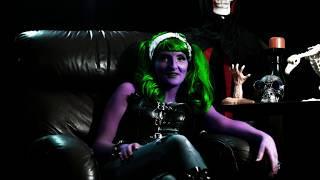 Ghoulgasm - Horror Trivia - E03