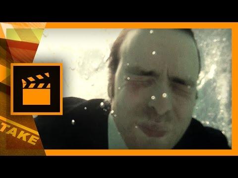 Can you hear me, a music short film | Cinecom.net