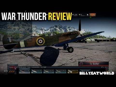 how to download war thunder on ps4