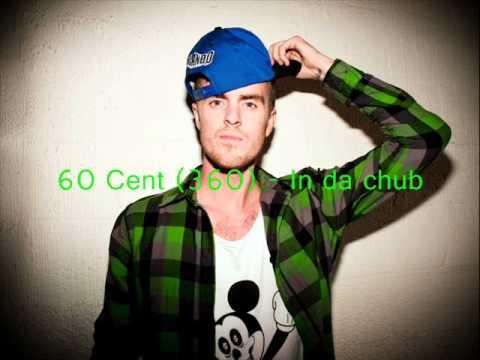 60 Cent