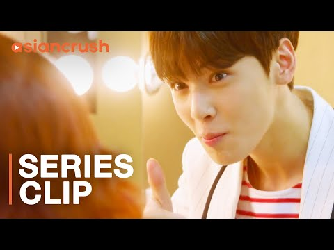Eunwoo Moments That Will Ruin You For Other Men | Sweet Revenge | Cha Eunwoo Scenes