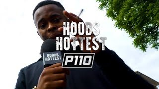 GC - Hoods Hottest (Season 2)