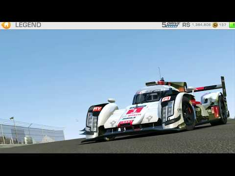 Real Racing 3 SECRETS To Get $MONEY FAST #RR3 Tips And Tricks!