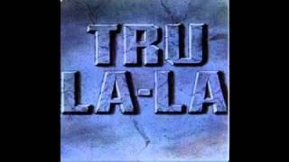 Tru-La-La - Elizabeth