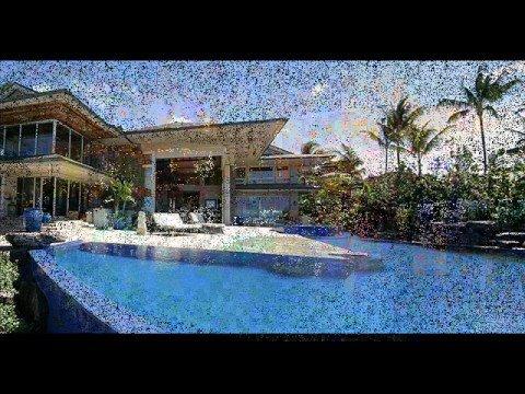 La casa de ronaldinho youtube for Modeluri de case