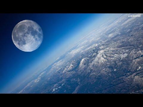 Мир больше не будет прежним на Земле пришло время перемен!