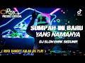 DJ SLOW PALING ENAK SEDUNIA Rugi Gk Play