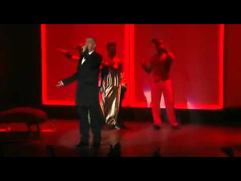 Pet Shop Boys - Flamboyant (Subtitulada)