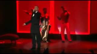 Pet Shop Boys - Flamboyant (Subtitulada)