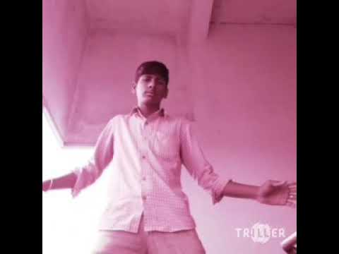 Alladsu Alladsu [KannadaMasti.Net] - Vijay Prakash