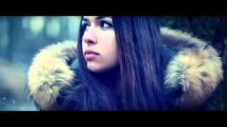 Смотреть клип Omnikid - St. Anne