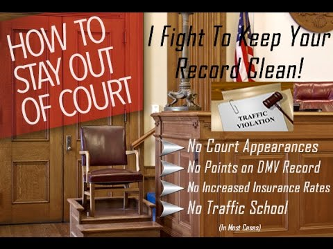 how can a lawyer help beat 1110a tickets ny traffic lawyer 212 754 1011 spevack law firm. Black Bedroom Furniture Sets. Home Design Ideas