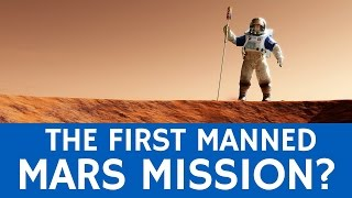 When will First Manned Mission to Mars be Possible? – Quick Astronomy Facts