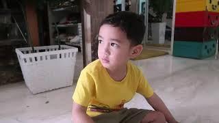 Video JANJI SUCI - Mama Gigi Marah Marah Ke Raffi Dan Rafathar (23/9/18) Part 1 download MP3, 3GP, MP4, WEBM, AVI, FLV September 2018