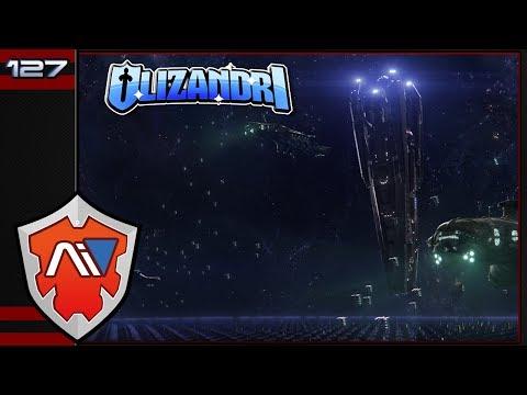 Mass Effect: Andromeda - Scott's Fight, Meridian's Key, Race To Meridian - Episode 127