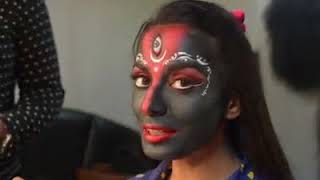 Video maa Parvati to maa Kali download MP3, 3GP, MP4, WEBM, AVI, FLV Oktober 2018