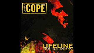 Citizen Cope - Lifeline (Figure Remix) [Official] [Free DL]