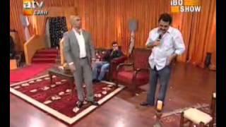 3.) Ajdar ANIK The world hyper star ibo show Diyarbekre bı seve (Vilele Vilele) Kürtçe