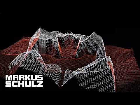 Markus Schulz presents: Dakota - Cathedral (Montreal) | Official Music Video