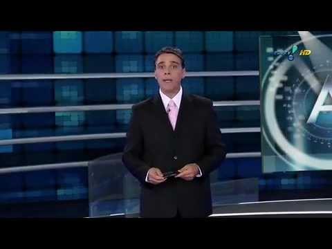PLANO COLLOR - 20 anos - Rede TV - Parte 1/3