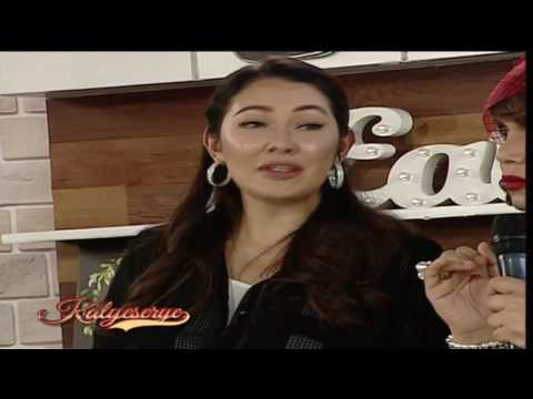KalyeSerye Day 370: 1st Wedding Anniversary | November 12, 2016