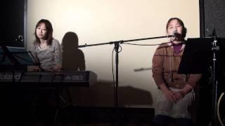 2011年1月15日ラポール交流会よりLovers in rubbersole「人魚姫」