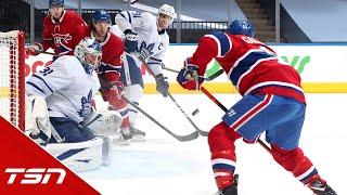 Ferraro: NHL's Return Reminiscent Of March Madness | OverDrive
