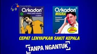 Video Oskadon Migra 2008 download MP3, 3GP, MP4, WEBM, AVI, FLV November 2018