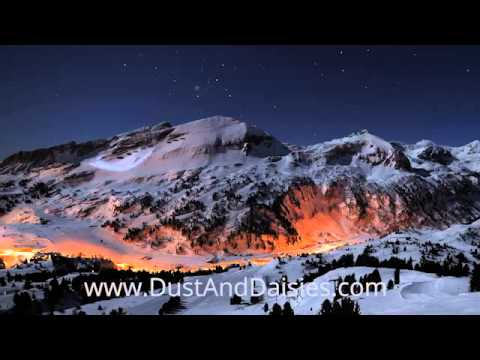 Go Tell It On The Mountain (Lyric Video)