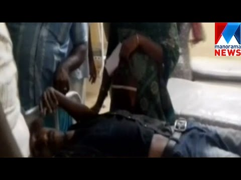 Kayamkulam Police Attack   Manorama News