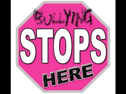 Be kind powerpoint slide show help stop bullying with kindness.