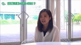 NABI新潟会計ビジネス専門学校 HP:http://www.nabi.ac.jp/ 新潟市...