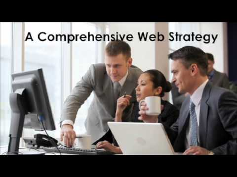 Small Business Web Marketing with Penrose Productions Marketing | 650-969-8273