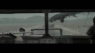 Terminator Salvation - Blue Stahli - UltaNumb