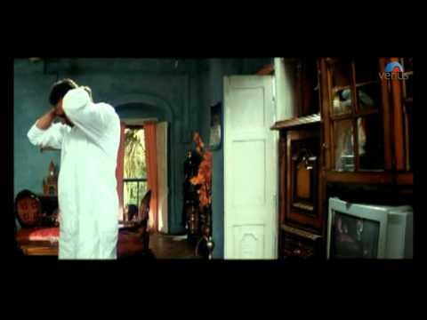 Sanjay Dutt Shoots Shakti Kapoor (Hathyar)