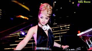 Karaoke Gái Hư (Remix)