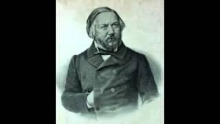 Alexei Ivanov Georgi Vinogradov You will never come again