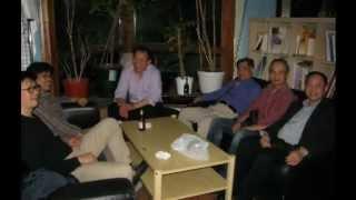 Lao New Year 2555/2012 Nuremberg Germany #1/6