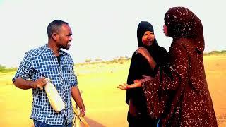 Guri Barwaaqo Iyo Short Film la magac baxay Fulaa Qorya Badan Kkkkkkkkkkkkkkk