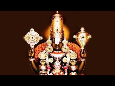 Sri Srinivasa Sri Venkatesa Full Song (Instrumental) - Srinivasa Kalyanam Song